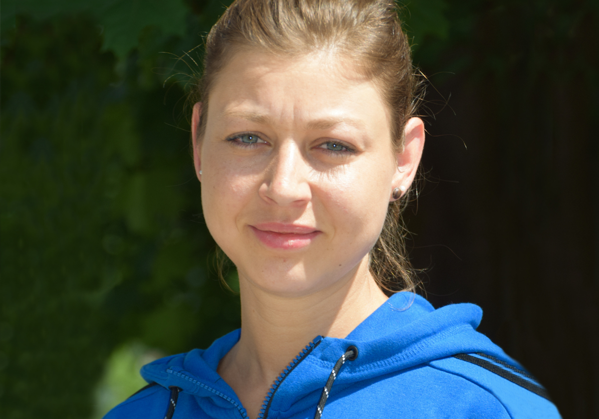 Andrea Schönlein